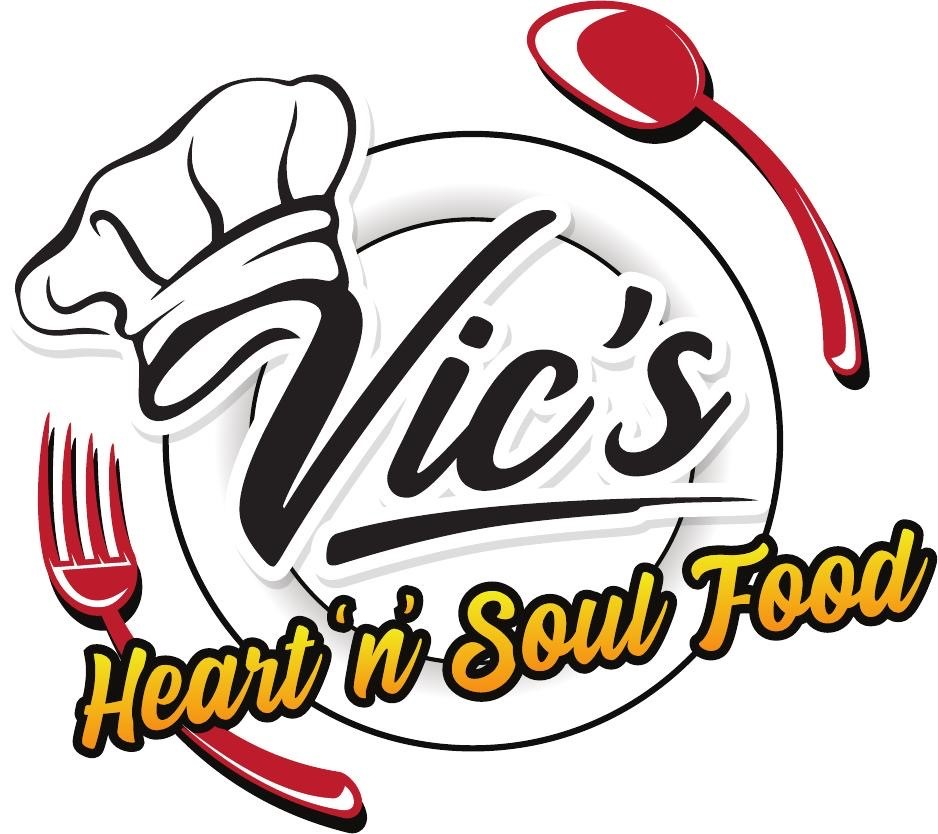 Vic's Heart N Soul Food